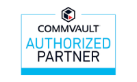 logo_commvault_authorized_partner_q1-e1560325996503