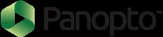 panopto.logo